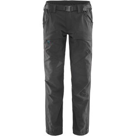 Klättermusen Gere 2.0 Pants Men black